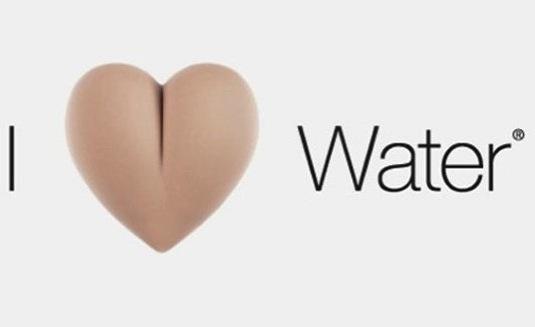 i_love_water.jpg.h380.jpg.568