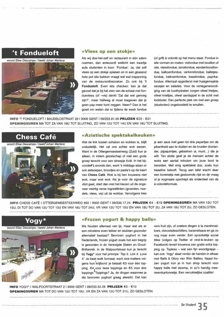 De Student - DIY 2 copy