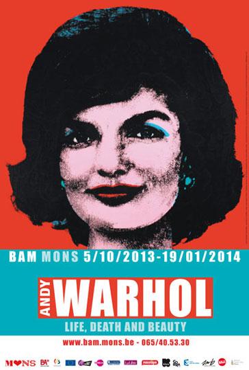 Warhol_01
