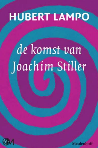 Joachim Stiller