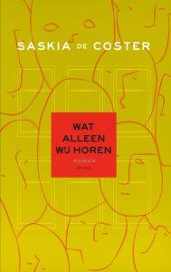 Wat-alleen-wij-horen-Cover